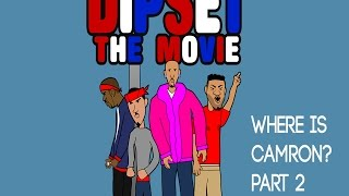 dipset the movie where is camron part 2
