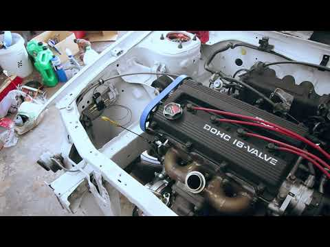 MAC 4 Port Boost Control Solenoid Overview and Install.