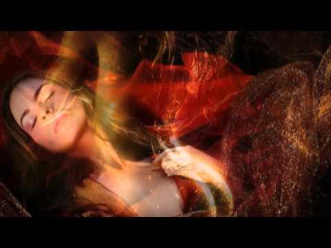 Melissa Etheridge - Like The Way I Do