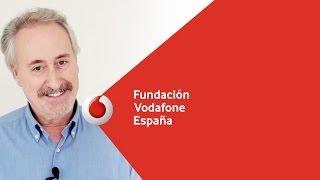 3. Privacidad y seguridad lo primero | Formación | Fundación Vodafone España