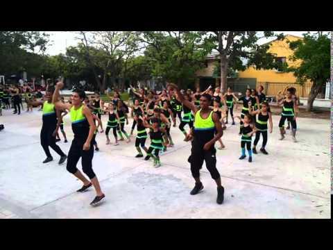Gweta - promo  Dacana