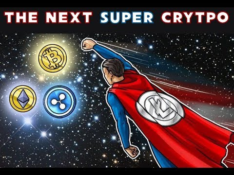 Crypto day trades to make today