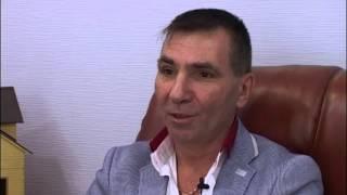 Презентация строительной компании «Русский стиль»(, 2016-04-11T19:45:40.000Z)