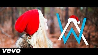 Alan Walker - Together at Christmas [ New Song 2019 ]