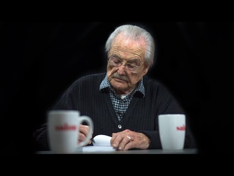 William Daniels almost turned down the role of Mr. Feeny