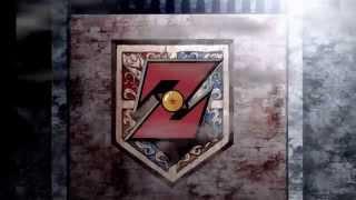 Shingeki no Dragonball Z [Attack on Saiyans ] 進撃の巨人 OP Opening