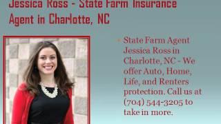 Jessica Ross Insurance