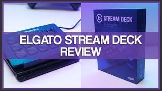 Elgato Stream Deck - Review