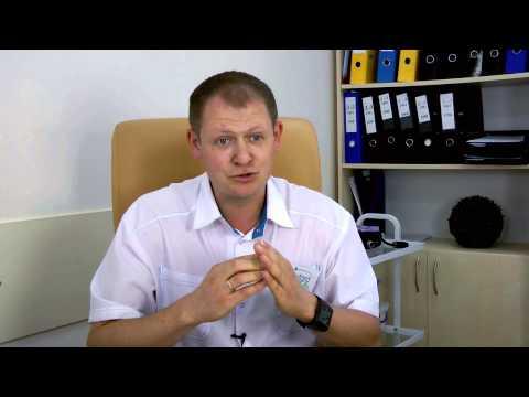Антибиотики при гайморите — какие наиболее эффективные?