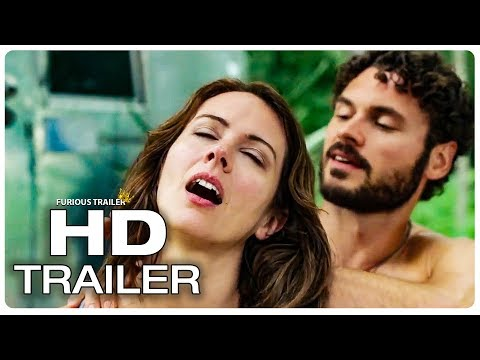 COUPLES VACATION  1 NEW 2018 David Arquette Comedy Movie HD