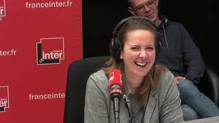 Alerte ! La France ne baise plus - La chronique de Pablo Mira