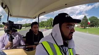 Jalsa Salana USA 2019 - Jalsa Transportation