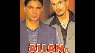 Alan e Aladin-liguei pra dizer que eu te amo