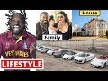 Chris Gayle Lifestyle 2020, House, Cars, Family, Biography, Net Worth, Records, Career & Income
