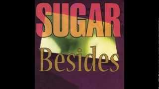 Watch Sugar Needle Hits E video