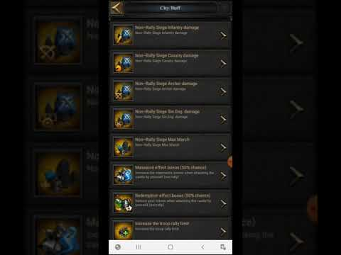 Clash Of Kings Items 29/5/2020, Castle For Sale Contact Me In Wechat Or Line Karakabus38