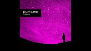 Desastronomos - Solferino (full album) [Dark Jazz][Argentina, 2017]