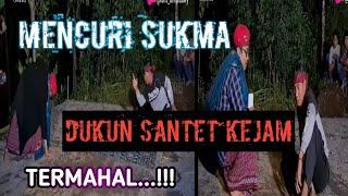 Download lagu GEGER..!! GUS IDRIS MENCURI SUKMA DUKUN SANTET TERMAHAL