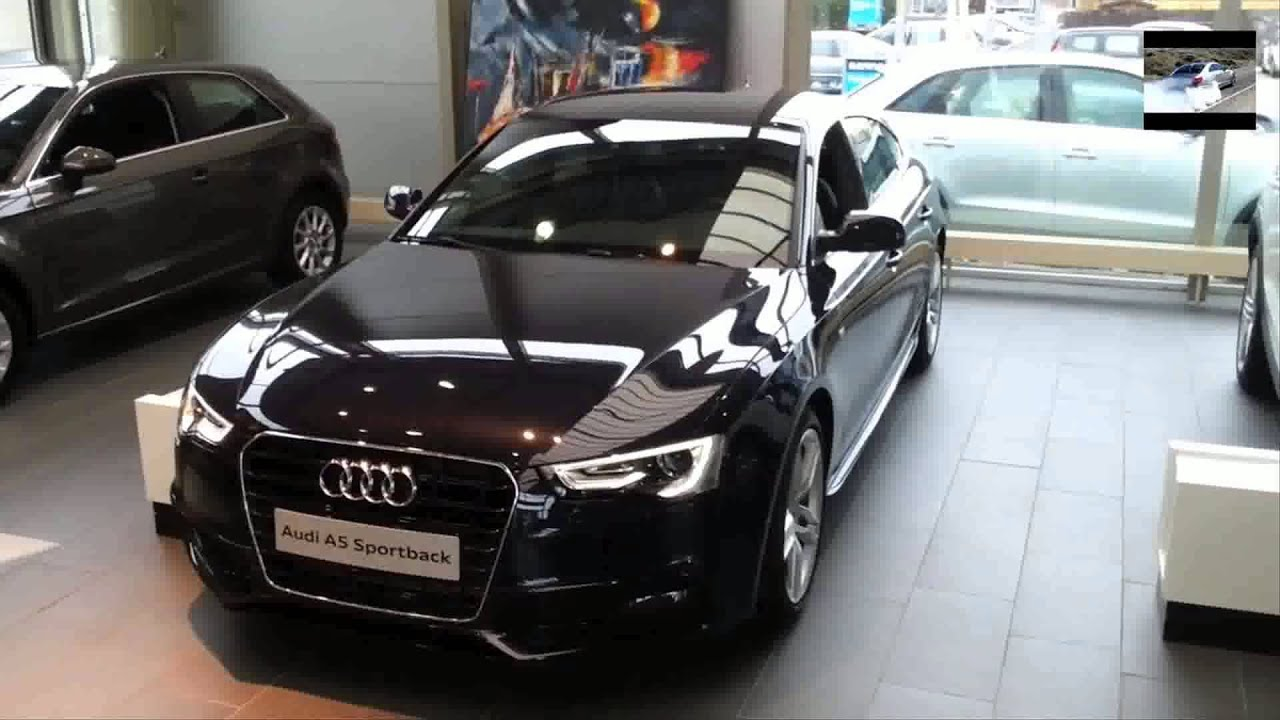 2015 model audi s5 sportback youtube. Black Bedroom Furniture Sets. Home Design Ideas