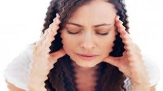 видео Таблетки от головокружения при шейном остеохондрозе