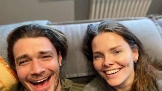 Формула счастья Елизаветы Боярской и Максима Матвеева: Почему супруги 10 не жили вместе