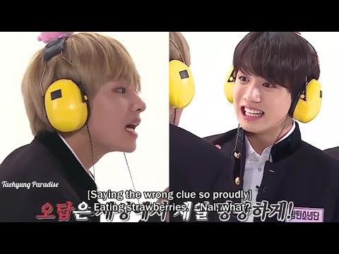 EVERYBODY LOVES JUNGKOOK || Reason to love Jeon Jungkook ❤