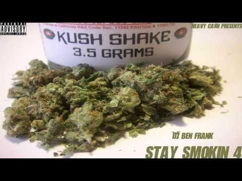 Slim Thug - Bitch Freestyle (feat. dre day)