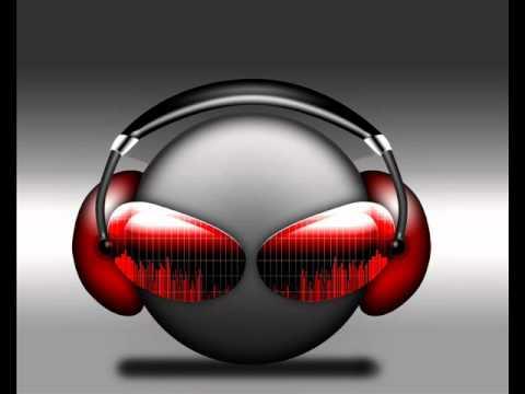 Allegro Band - Uzivo mega mix 2012 (DJ KINEZ)