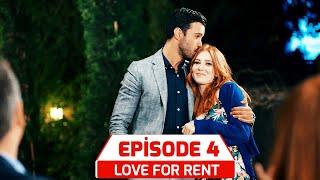 Kiralik ask episode 4 english subtitles