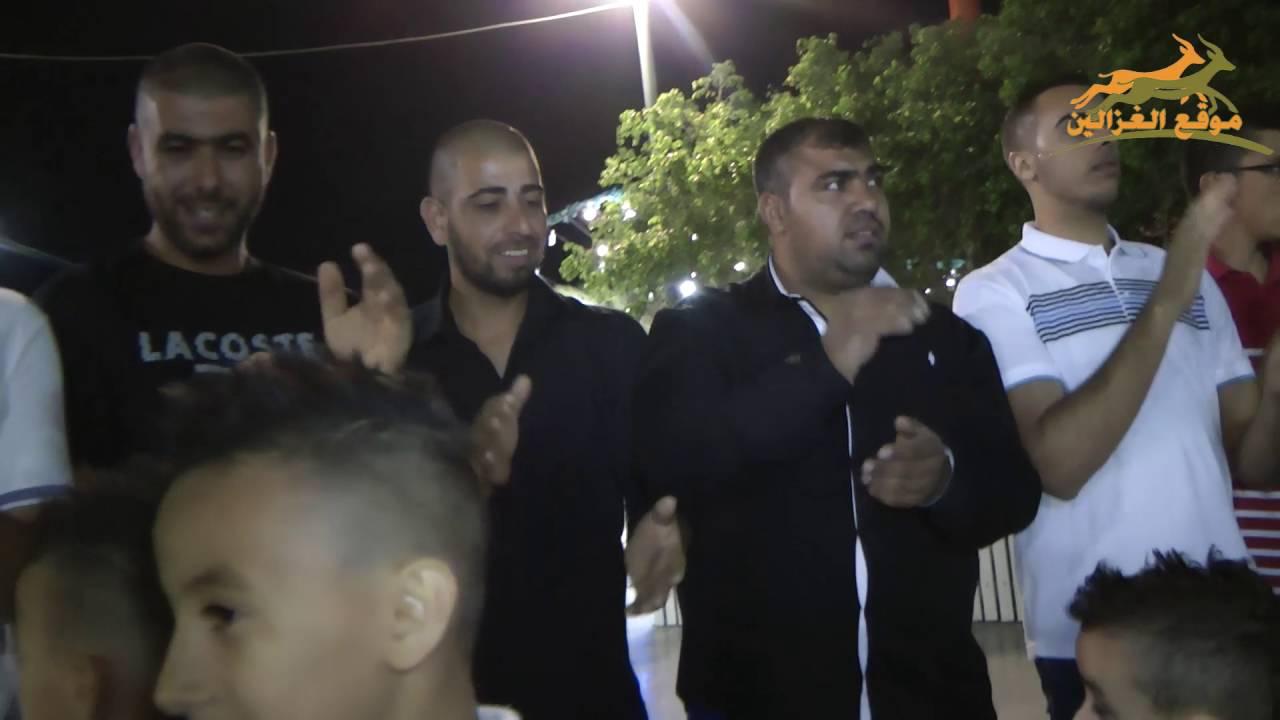 حفلة عمار  أماره زلفه