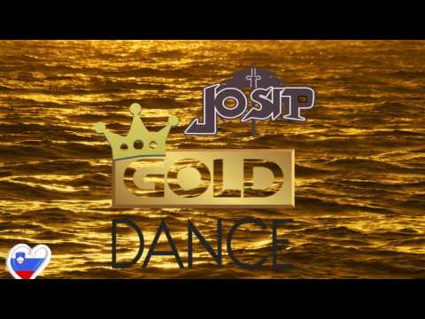 Josip - Slo Gold Dance Kompilacija   PART 1 Mp3