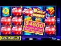 AMAZING MAJOR JACKPOT on TARZAN slot machine in ... - YouTube