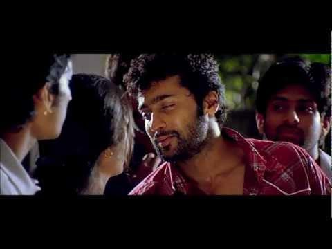 Venam Machan Venam - Remix Video (Ft. Surya)