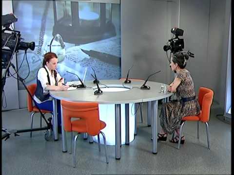 Писатель Полина Дашкова: Было две экранизации, которые никому не понравились