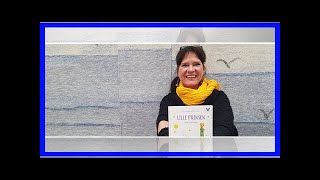 Inga böcker av Woodson på stadsbiblioteket - Smålandsposten