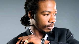 Gyptian ft Madella - Butterfly - Remix