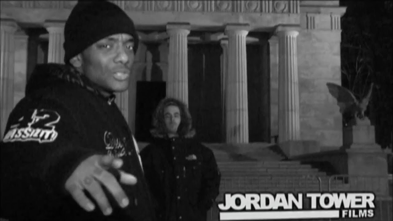 Prodigy Of The Infamous Mobb Deep My World Is Empty Without You Official Music Video Youtube