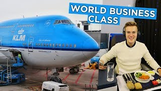 4000-flight-in-klm-747-400-business-class-amsterdam-to-hong-kong-my-first-time-on-klm