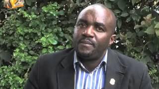 Deflated Kenyan Ball: Solutions To The Perennial Problems Facing Kenyan Football