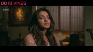 SEXY BOLLYWOOD SCENE _ SEXY BHABHI ROMANCE _ HOT AUNTY