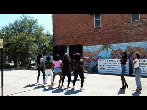 Juneteenth Celebration 6th Annual Music Fest (Main Street)