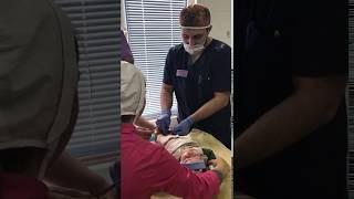 Обрезание в Махачкале