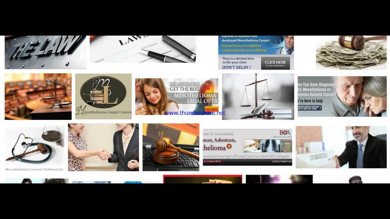 Mesothelioma lawsuit - Ower Lawsuit Mesothelioma