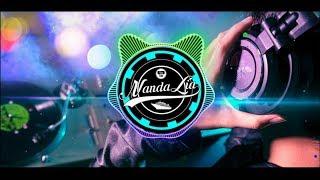 Download DJ SANTAI BUAT MOBIL SUPER FULL BASS | DJ SLOW FULL BASS TERBARU 2019