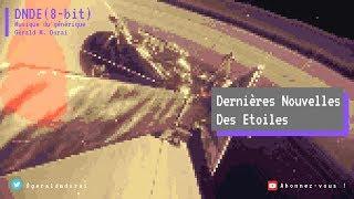 DNDE | Musique du générique (8-bit Remix !)