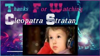 Cleopatra Stratan-Numar Pana La Unu