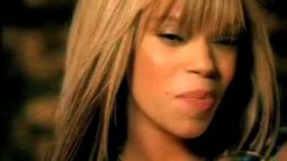 Faith Evans - Mesmerized-(FreeMasons Remix 2005).avi