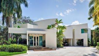 guaynabo mansion puerto rico properties san modern patricio dorado estate unique luxurious