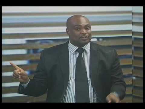 TOC TOC: Panama papers au Togo, affaire de corruption du président de la Cour d'Appel de Lomé