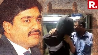 'dawood Ibrahim Lives In Pakistan,' Confirms Nephew Rizwan During Questioning By Mumbai Police